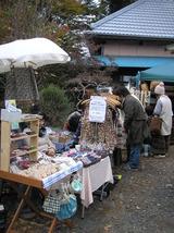 2010 秋の収穫市イベント 053