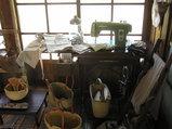 2009 4月 古モノ市 023