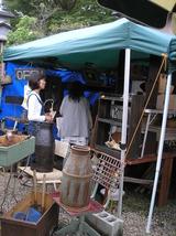 2011 5月ガーデンマーケット 007