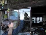 2011 12月日記 009