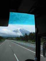 山中湖〜河口湖バスツアー 004