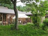 2011 6月山中湖バス旅 113