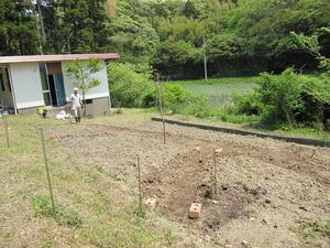 いすみの庭2012 5月 022