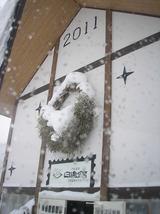 2011冬 万座温泉 009