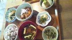 yomo定食2