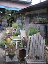 2010 秋の収穫市イベント 101