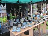 2011 5月ガーデンマーケット 038