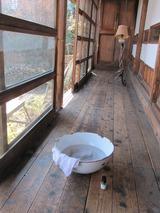 2011 12月日記 006