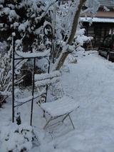 2012 1月日記 036