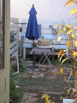 2008 11月日記 320
