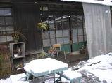 2010 1月日記 156