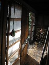 2009 12月日記 124