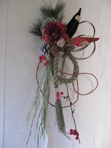 2012お正月飾り 025