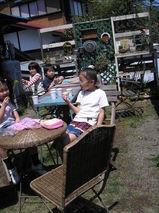 2010年4月ガーデンマーケット&古モノ市 042
