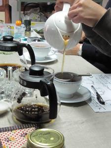 紅茶の会 026