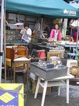 2010年4月ガーデンマーケット&古モノ市 030