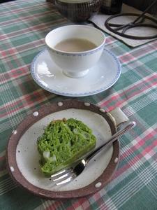 紅茶の会 029