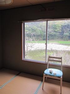いすみの庭と家2013・3月 007