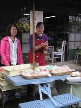 2010年4月ガーデンマーケット&古モノ市 037