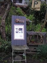 2010年4月ガーデンマーケット&古モノ市 003
