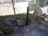 toumaiお庭 004