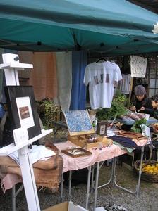 2010 秋の収穫市イベント 082