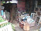 2011 5月ガーデンマーケット 011