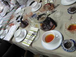 紅茶の会 011