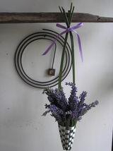 花とハーブの教室 053