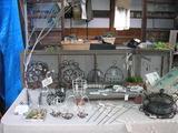 2011 5月ガーデンマーケット 013
