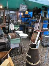 2011 5月ガーデンマーケット 058