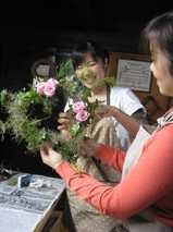 2008 9月日記 094