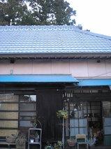 2010 3月日記 056