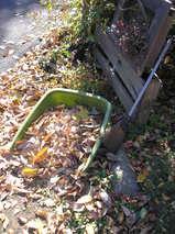 2008 11月日記 249