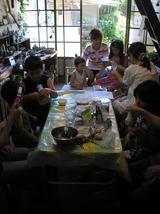 2010 8月日記 002