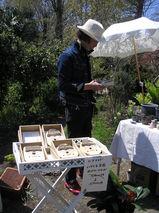 2010年4月ガーデンマーケット&古モノ市 050