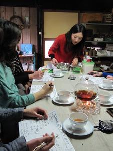 紅茶の会 003