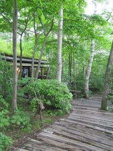 2012八ヶ岳バスツアー 097