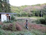 千葉の庭 022