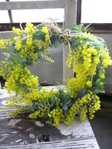 2011 3月日記 009