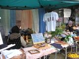 2010 秋の収穫市イベント 080