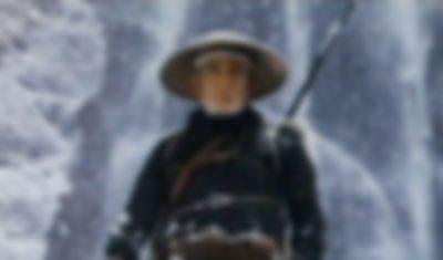 マタギの村で育ったんだが、「精通の儀・成人の儀」という儀式があってだな・・・・・