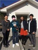 津田子供の家5