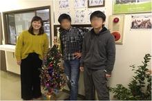津田子どもの家 (5)