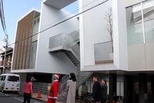 田島童園 (1)