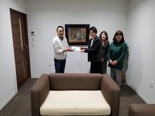 札幌-興正学園 (2)