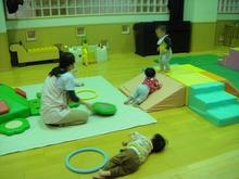 札幌乳児院 (3)