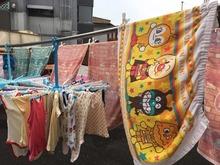 福岡 (2)