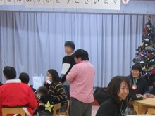 積慶園 (2)