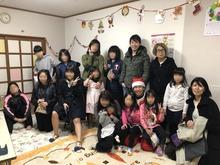 田島童園 (16)